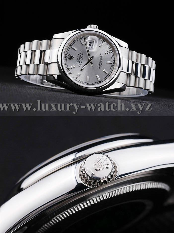 www.luxury-watch.xyz-replica-watches41