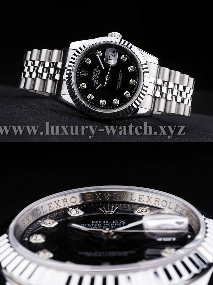 www.luxury-watch.xyz-replica-watches43