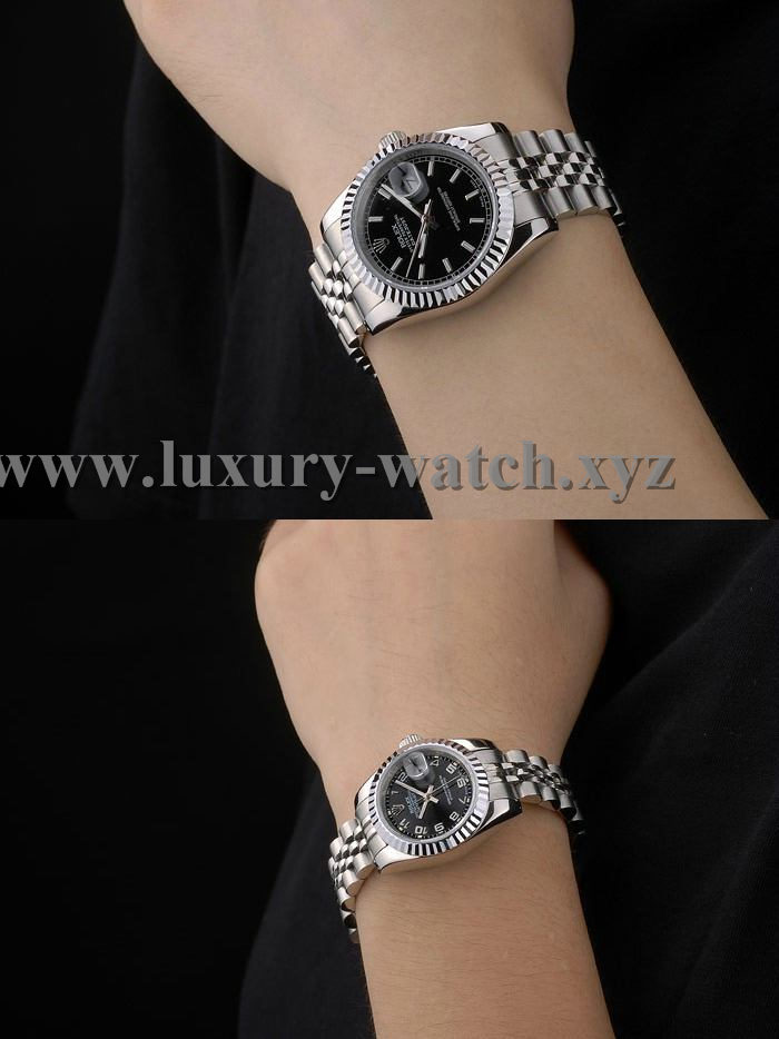 www.luxury-watch.xyz-replica-watches47