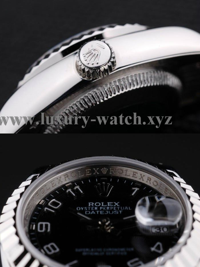 www.luxury-watch.xyz-replica-watches49