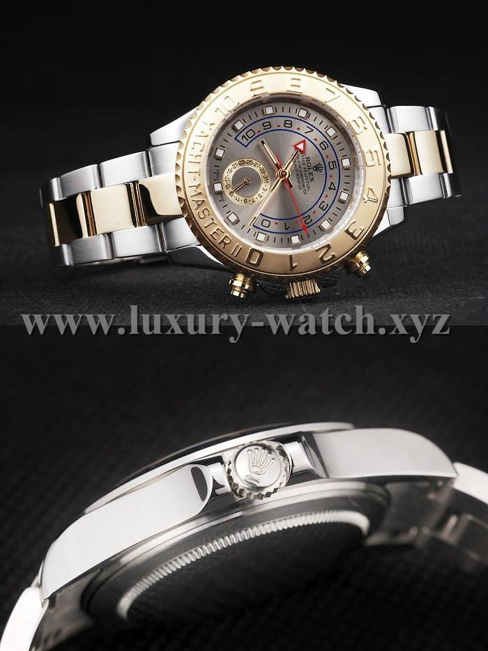 www.luxury-watch.xyz-replica-watches5