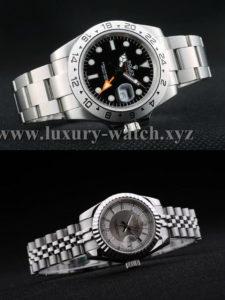 www.luxury-watch.xyz-replica-watches50