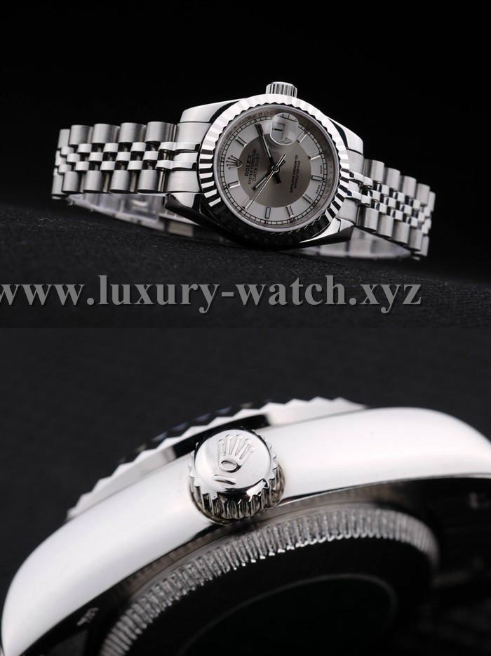 www.luxury-watch.xyz-replica-watches51
