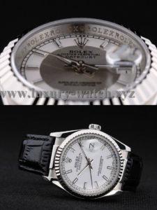 www.luxury-watch.xyz-replica-watches52