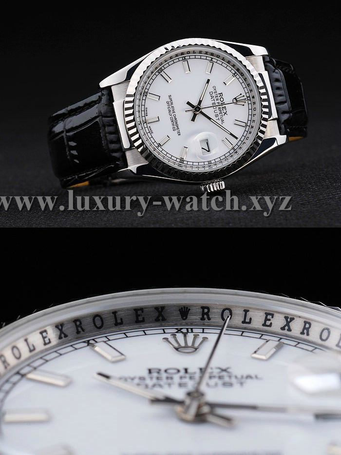 www.luxury-watch.xyz-replica-watches53