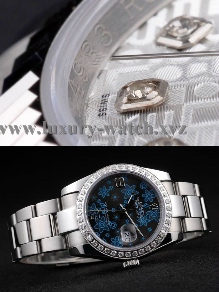 www.luxury-watch.xyz-replica-watches57