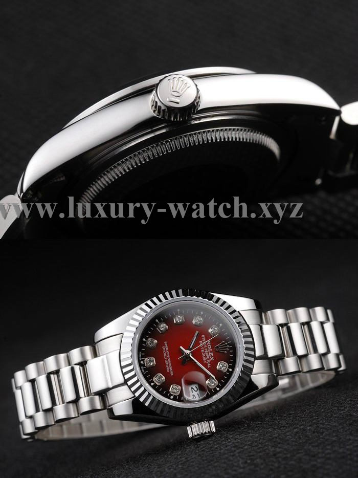 www.luxury-watch.xyz-replica-watches59
