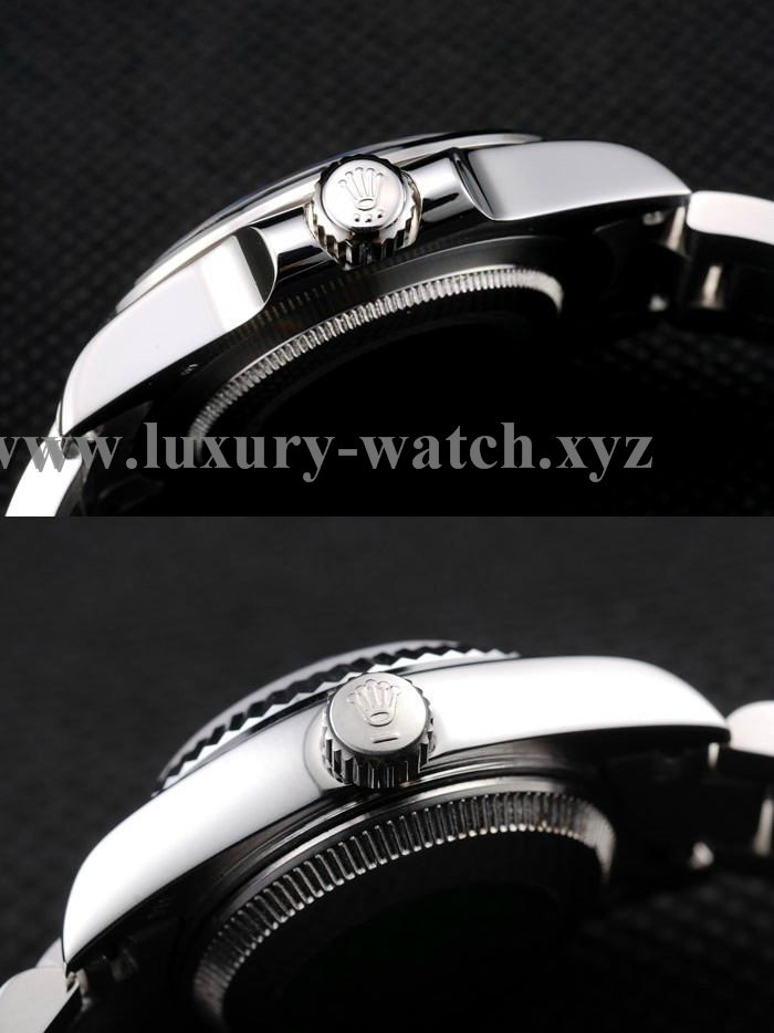 www.luxury-watch.xyz-replica-watches61