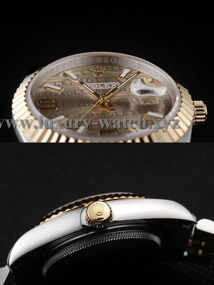 www.luxury-watch.xyz-replica-watches65