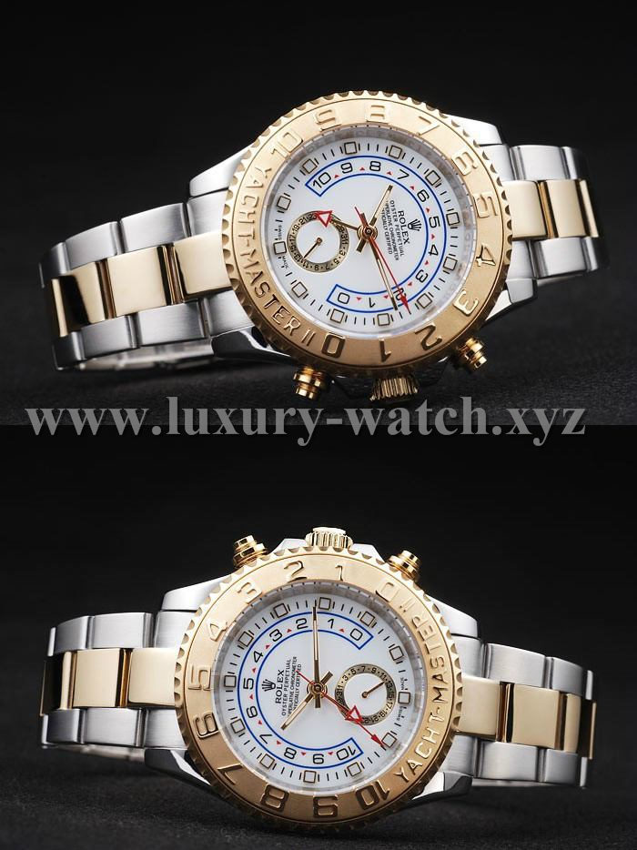 www.luxury-watch.xyz-replica-watches7
