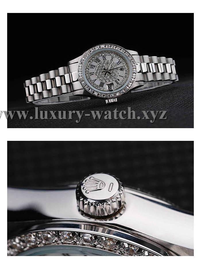 www.luxury-watch.xyz-replica-watches71
