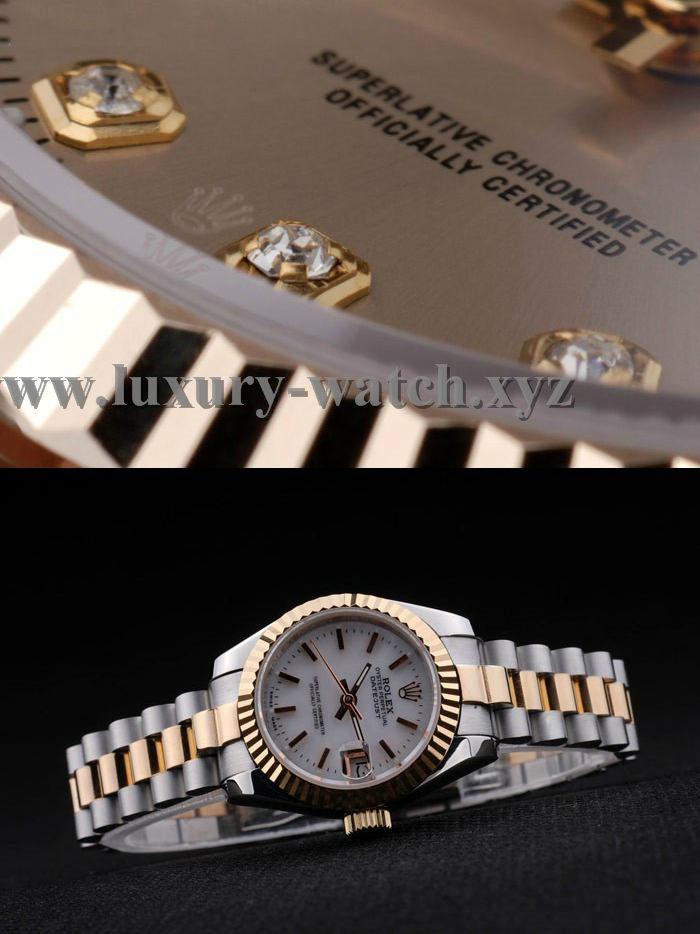 www.luxury-watch.xyz-replica-watches79