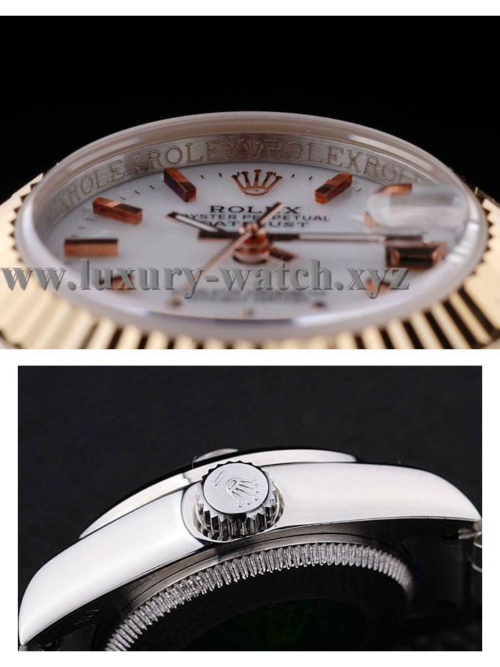 www.luxury-watch.xyz-replica-watches81