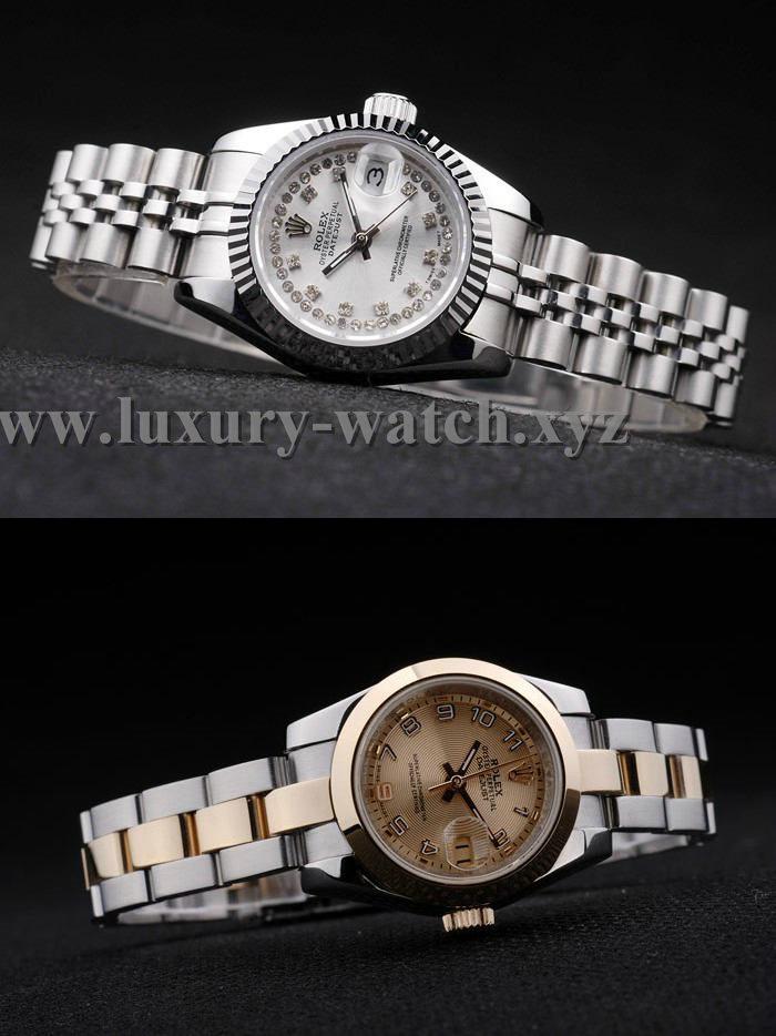 www.luxury-watch.xyz-replica-watches85