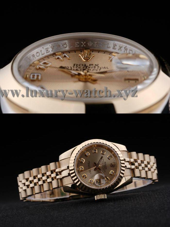www.luxury-watch.xyz-replica-watches87