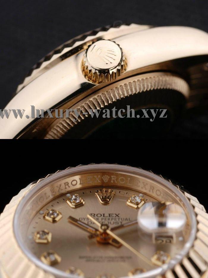 www.luxury-watch.xyz-replica-watches89