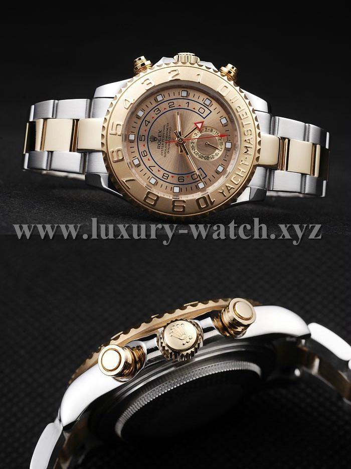www.luxury-watch.xyz-replica-watches9