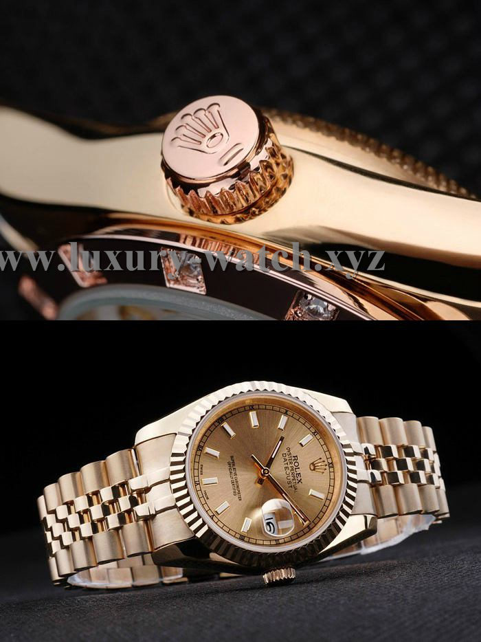 www.luxury-watch.xyz-replica-watches91