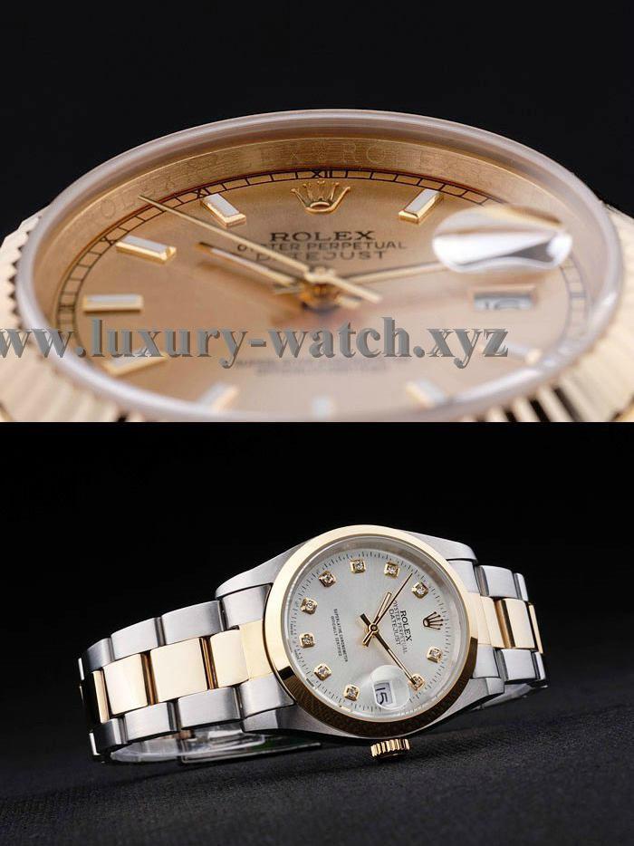 www.luxury-watch.xyz-replica-watches93