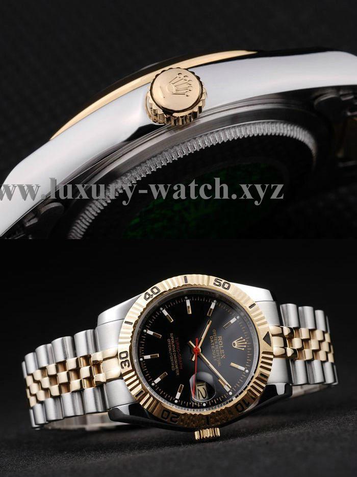 www.luxury-watch.xyz-replica-watches95