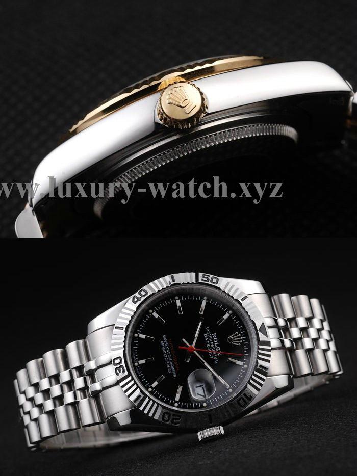 www.luxury-watch.xyz-replica-watches97