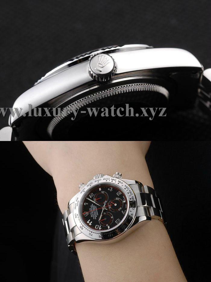 www.luxury-watch.xyz-replica-watches99